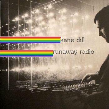 Runaway Radio cover art
