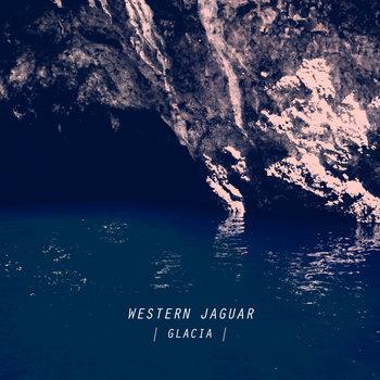 Glacia cover art