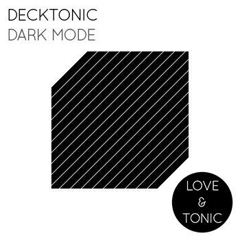 Dark Mode cover art