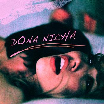 Tila EP cover art