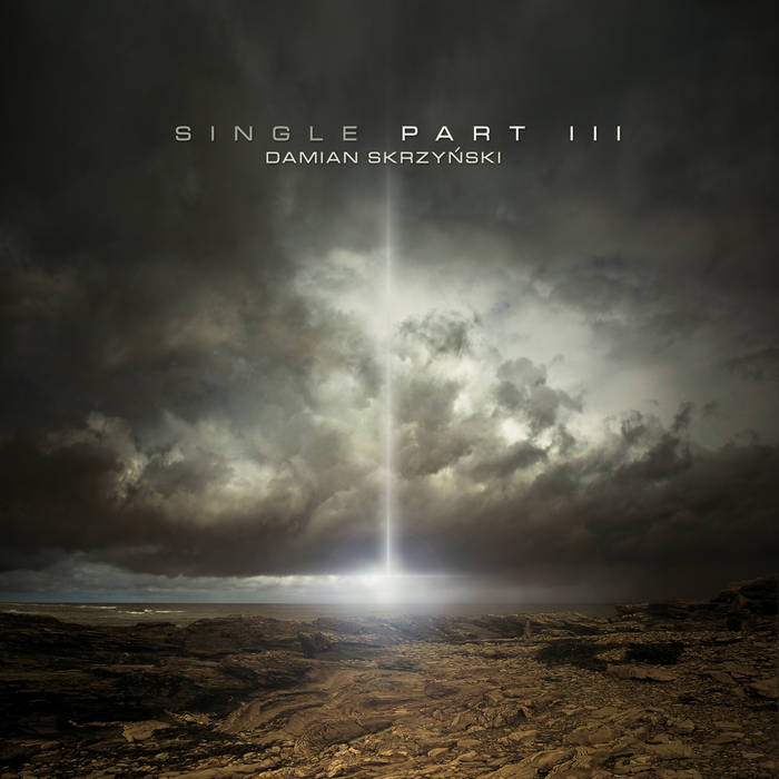 Single Part III cover art