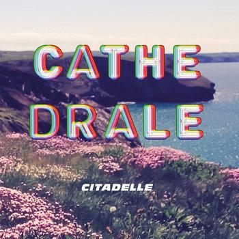 Citadelle cover art