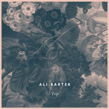 Trip - EP cover art