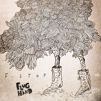 F.STOP cover art