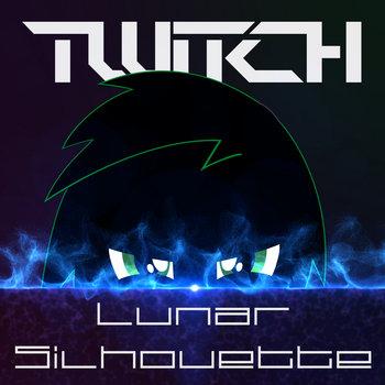 Lunar Silhouette cover art