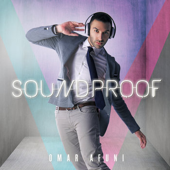 Soundproof (Deluxe Edition) cover art