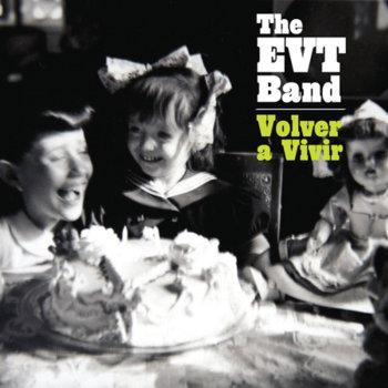 Volver a Vivir - To Live Again cover art