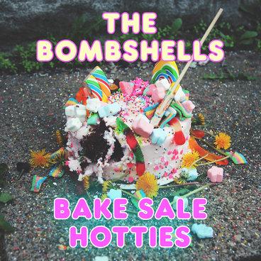 Bake Sale Hotties main photo