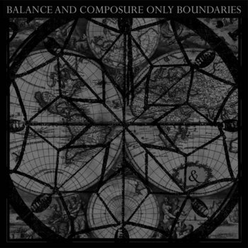 Only Boundaries cover art