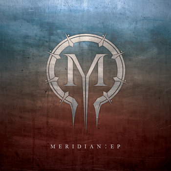 Meridian cover art