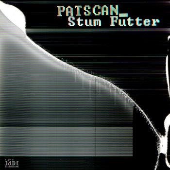 Stum Futter cover art