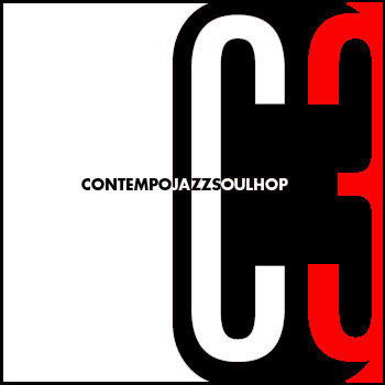 Contempojazzsoulhop cover art