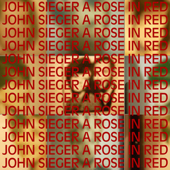 A Rose In Red cover art