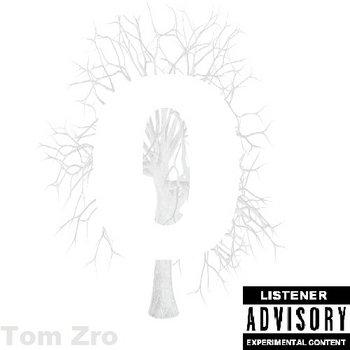 Zero cover art