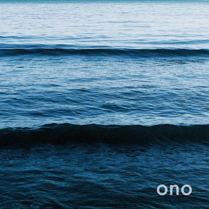 Ono cover art