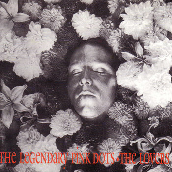 The Lovers (2012 remaster) cover art