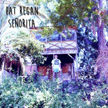 Señorita cover art