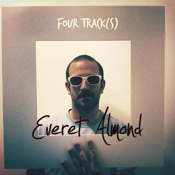 Everet Almond