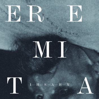 Eremita cover art