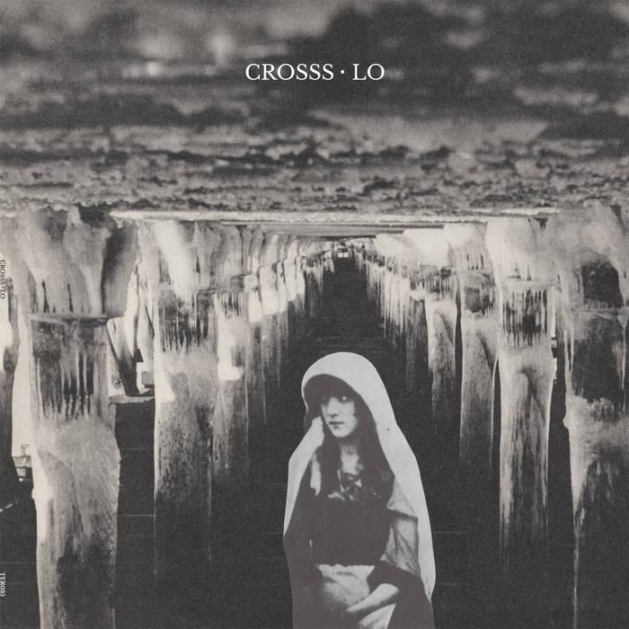 LO cover art