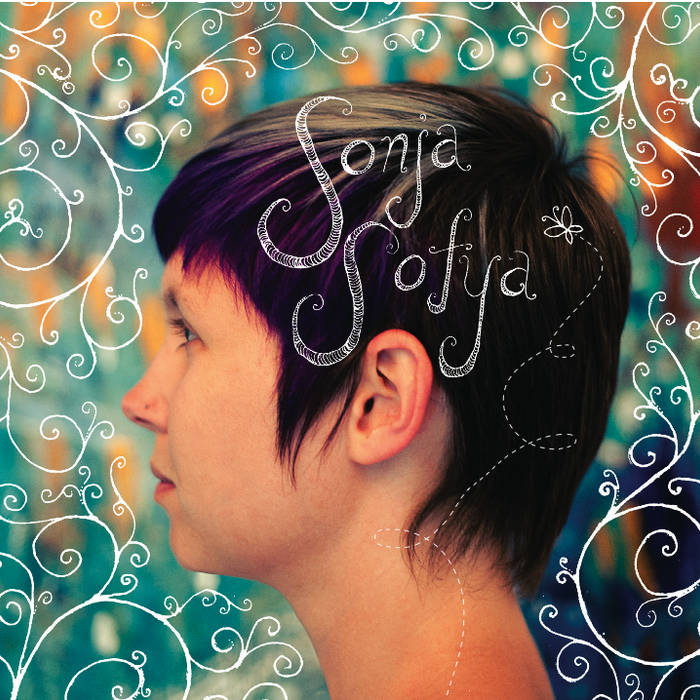 Sonja Sofya (demo) cover art
