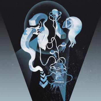Music For FIlm cover art