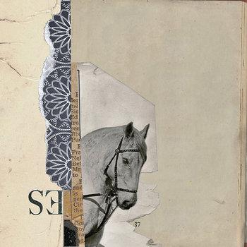 Dust&Loops™ • Part II cover art