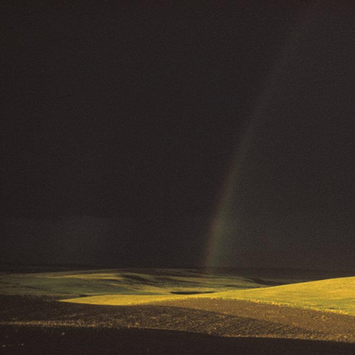 Grasslands cover art