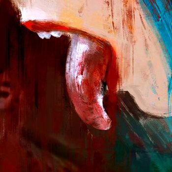 Fuerza Oculta cover art