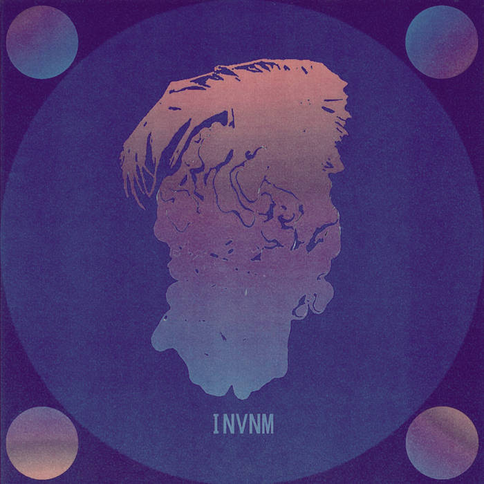 INVNM cover art
