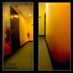 2015 - I.M.G. - CRUMBLED EP