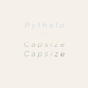 Capsize Capsize cover art