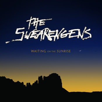 Waiting on the Sunrise cover art
