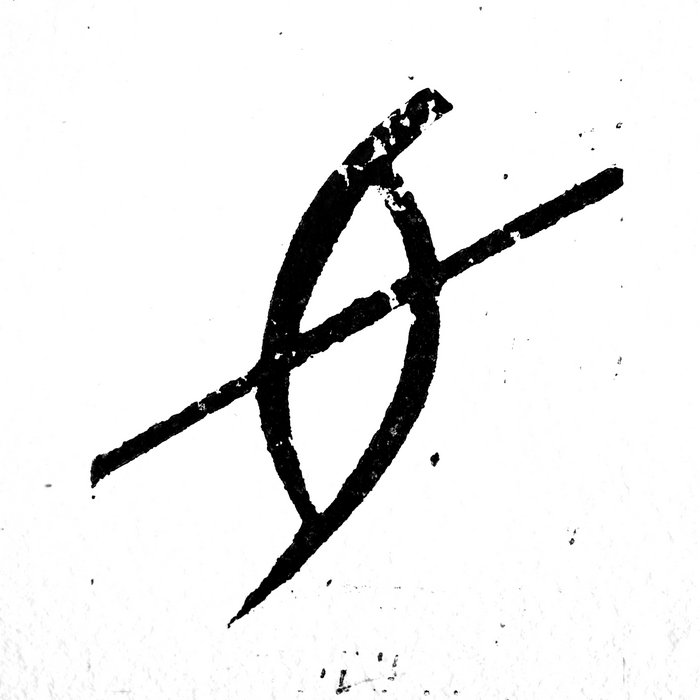 Half Awake EP cover art