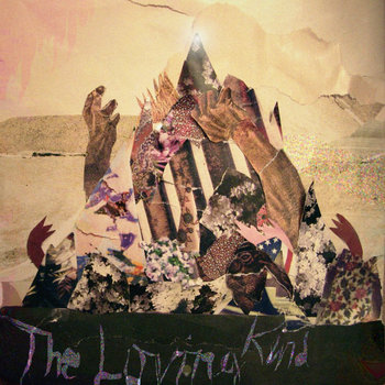 The Loving Kind cover art
