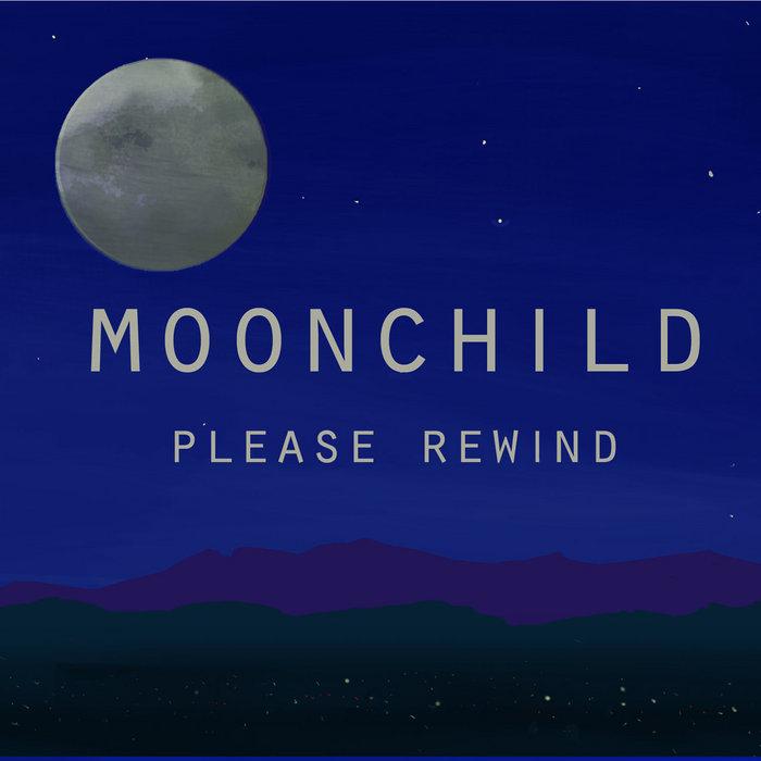 Please Rewind cover art