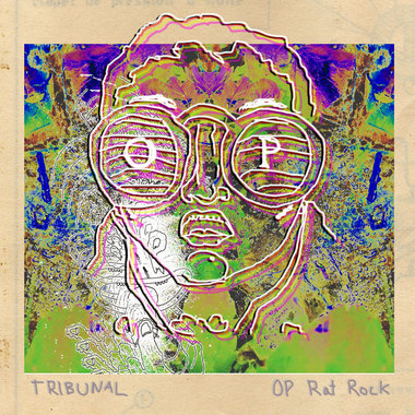 Tribunal - OP Rat Rock (2015)