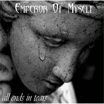 All Ends In Tears cover art