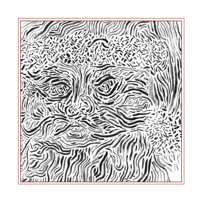 Plastic Baby Jesus cover art