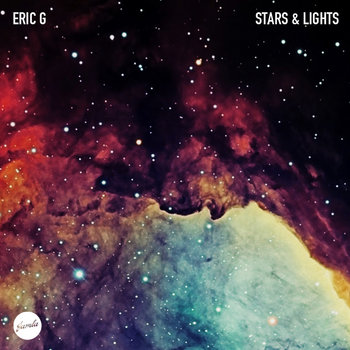 Stars & Lights cover art