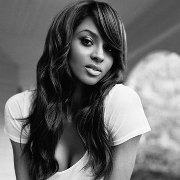 Ciara - My Goodies (Dundrum Flip) cover art