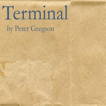 Terminal cover art