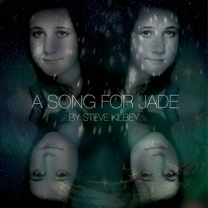 A Song For Jade cover art