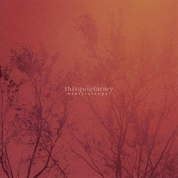 Thisquietarmy - Wintersleeper [EP] (2005)
