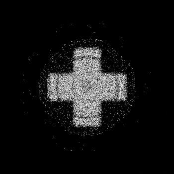 Croix cover art