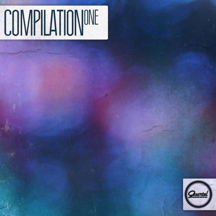 Compilation One (Free) cover art
