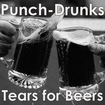 Tears for Beers cover art