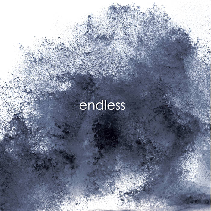 Endless (Single) cover art