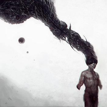 Headache cover art