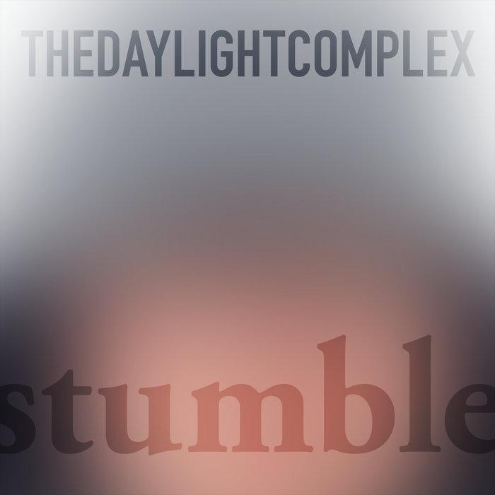 Stumble cover art